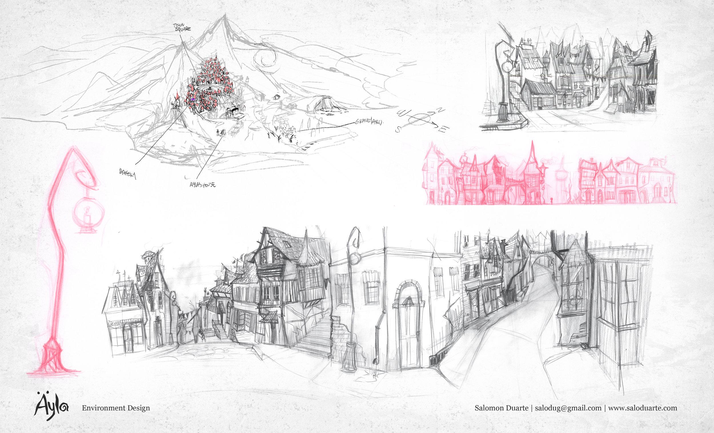 03.EnvironmentSketches.jpg