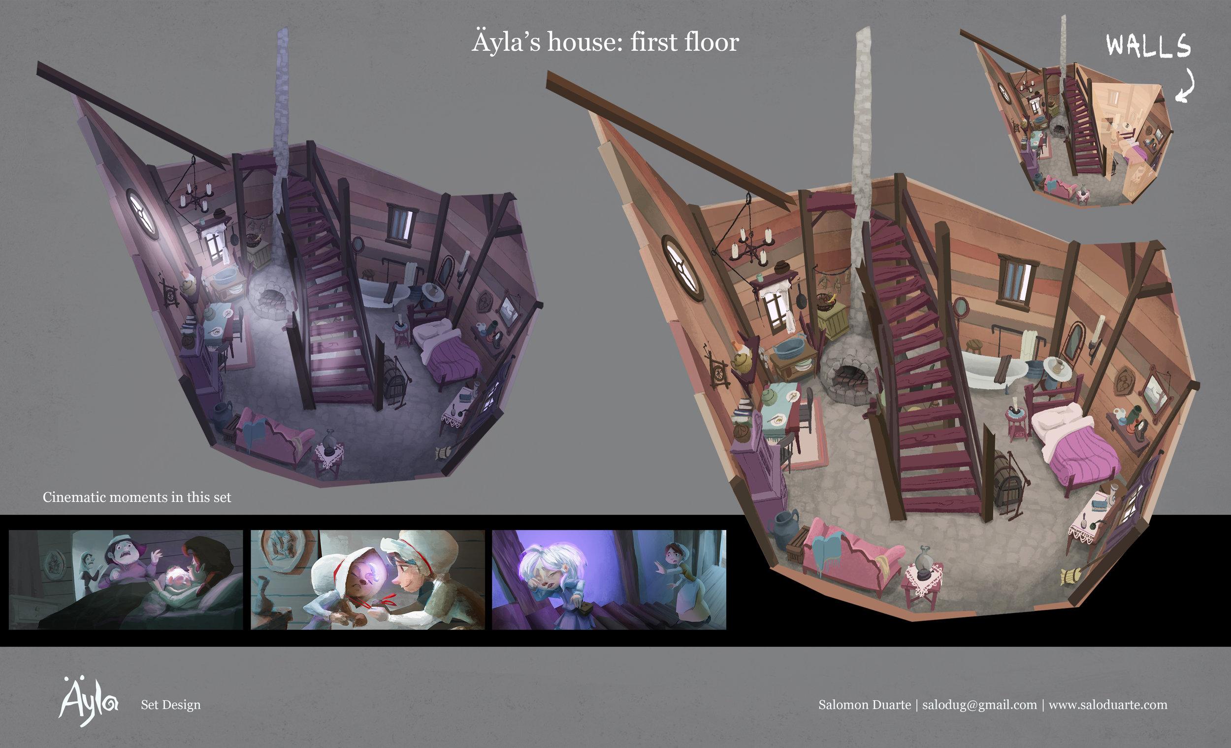 36_House5.jpg