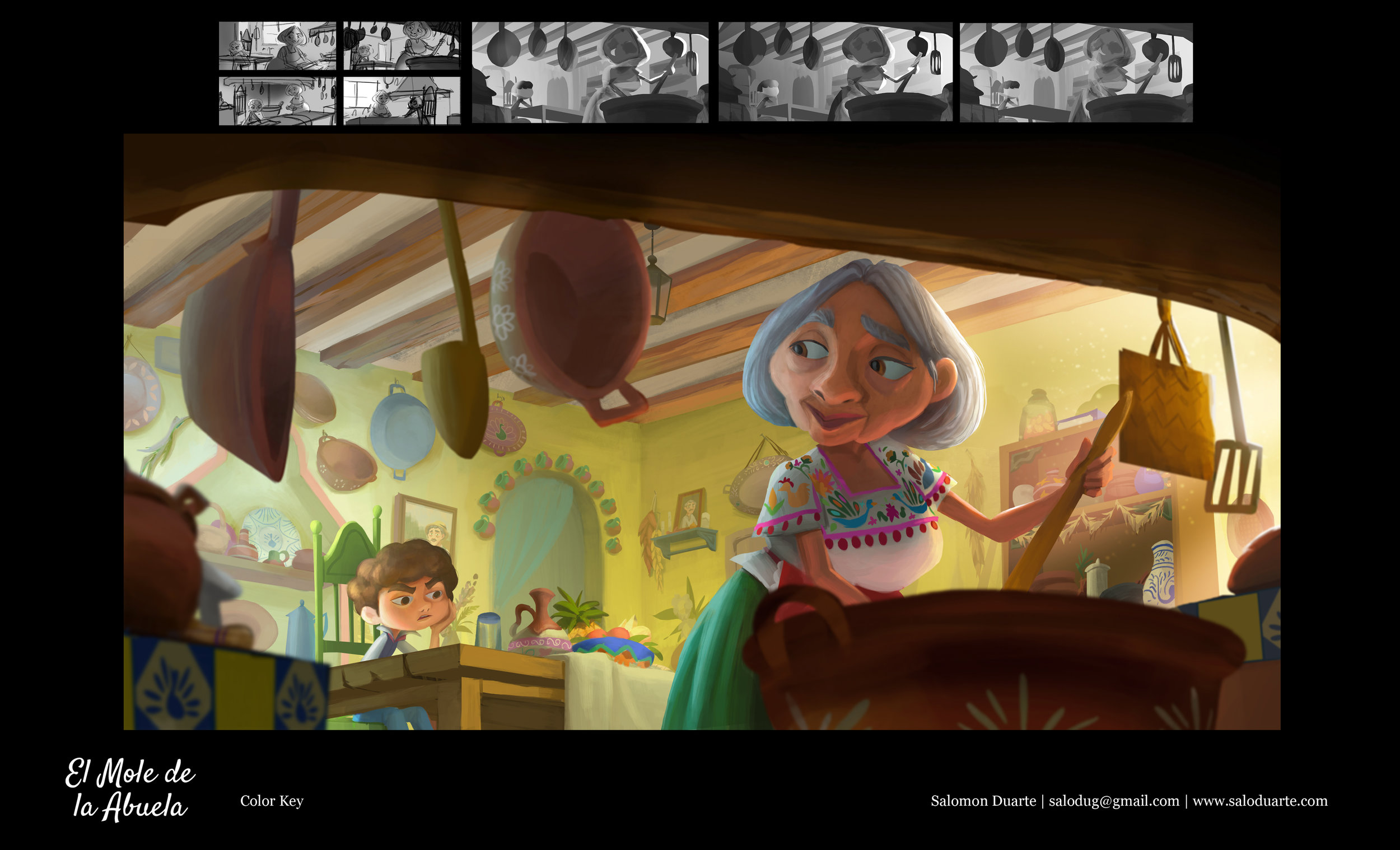 ElMoleDeLaAbuela_Kitchen.jpg