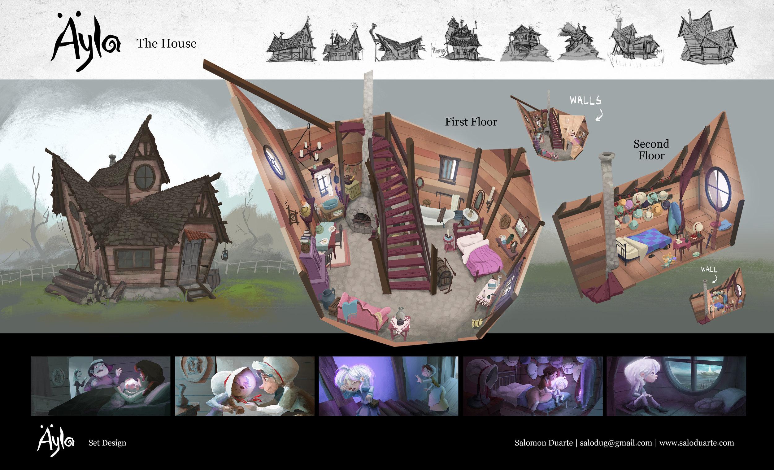34_House2_2.jpg