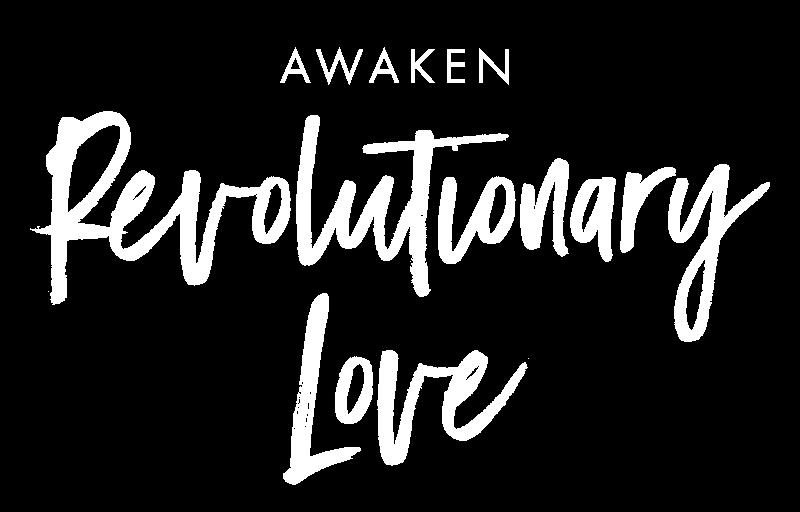 awaken-revolutionary-love-white.png
