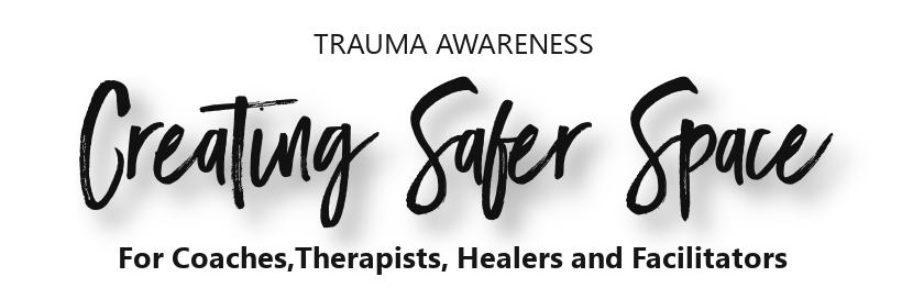 Shelby-leigh-creating-safer-space-.png
