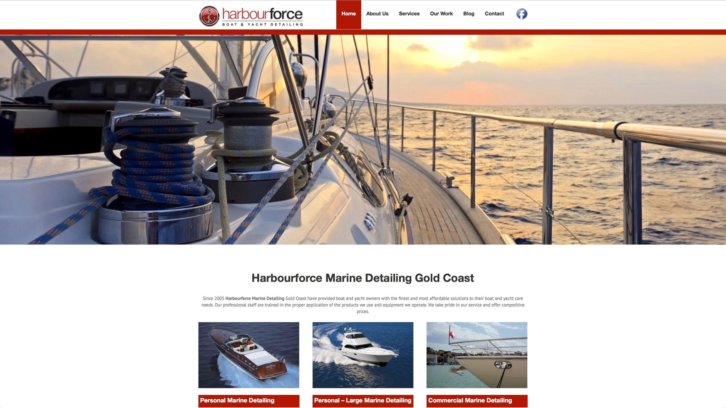 http://harbourforce.com.au