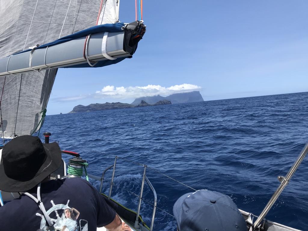 Lord Howe Island Ocean Sailing.jpg