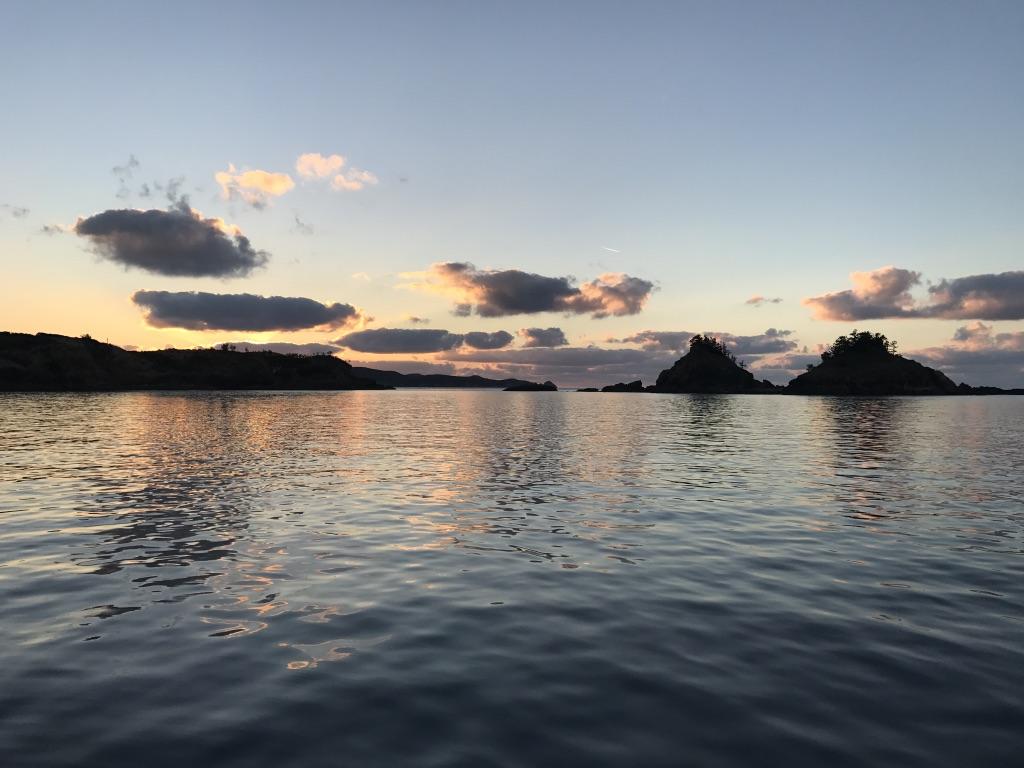 Whitsunday Islands Middle Island.jpg
