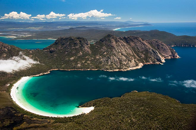 Wine Glass Bay Tasmania .jpg