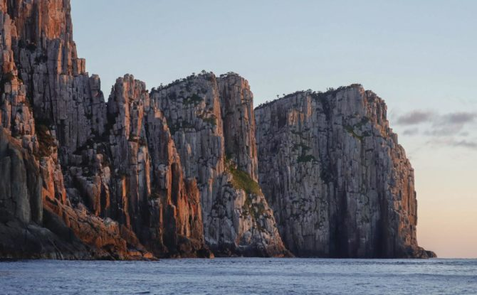Organ Pipes Tasmania.jpg