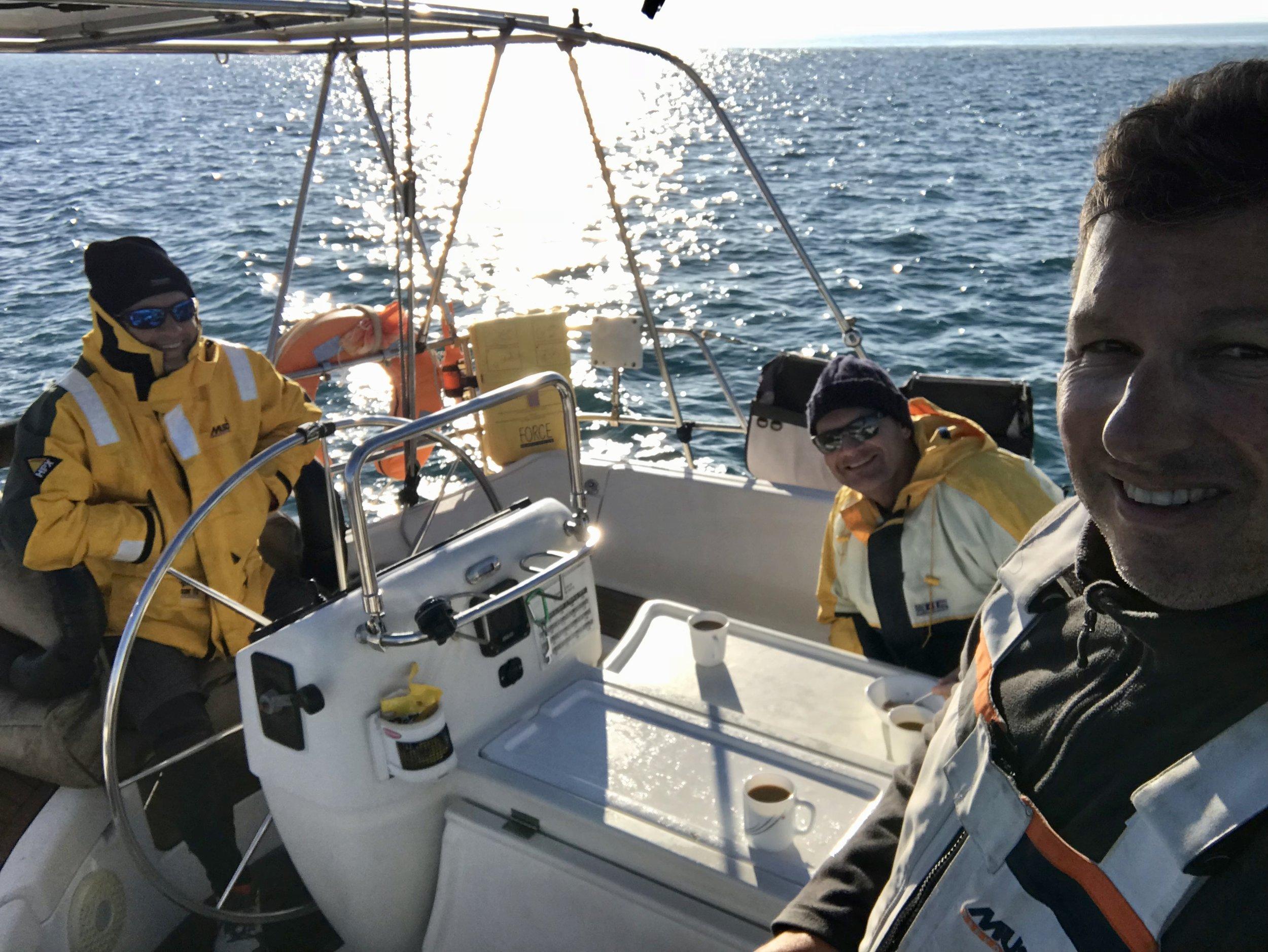 Whitsunday Islands Sailing .jpg