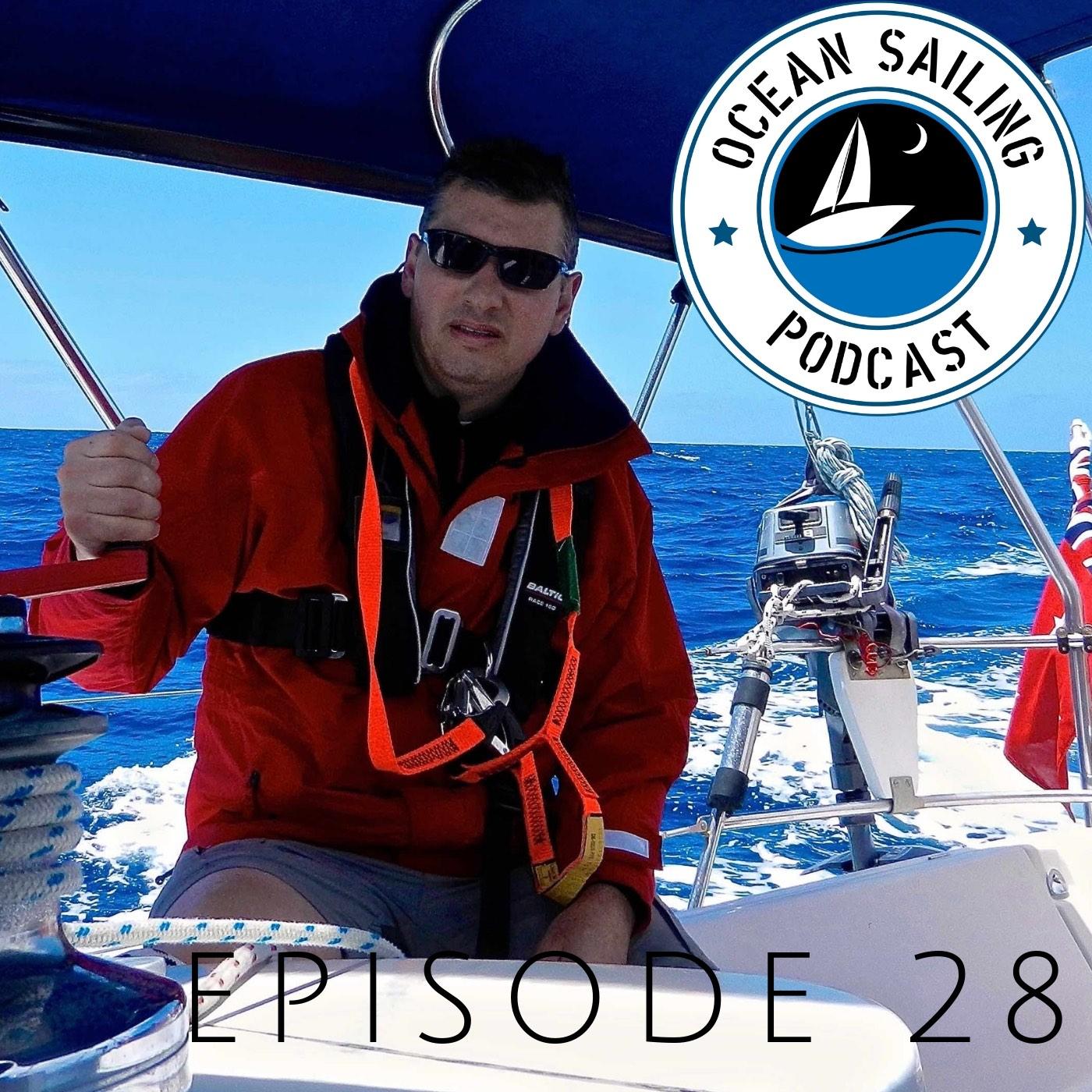 Sailing the Tasman Sea Part 2 Episode 28.jpg