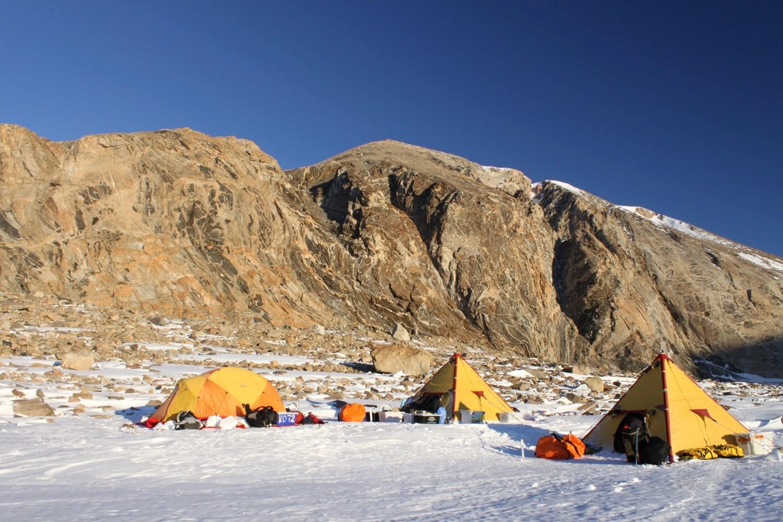 Field camp on the Turk Glacier.jpg