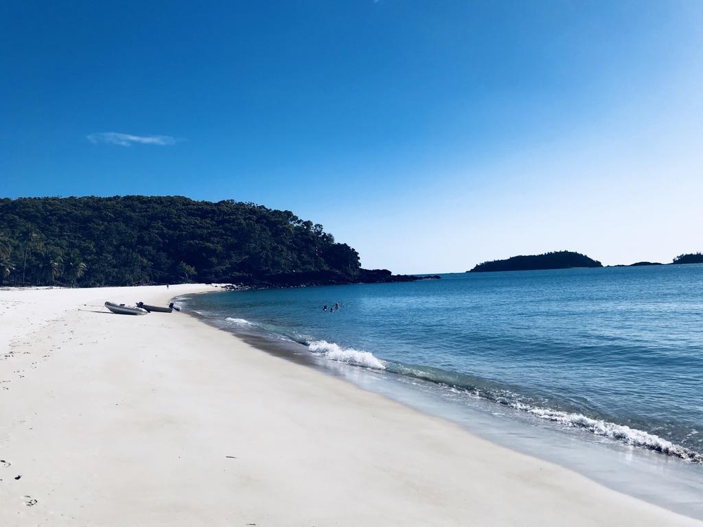Whitsunday Islands.jpg