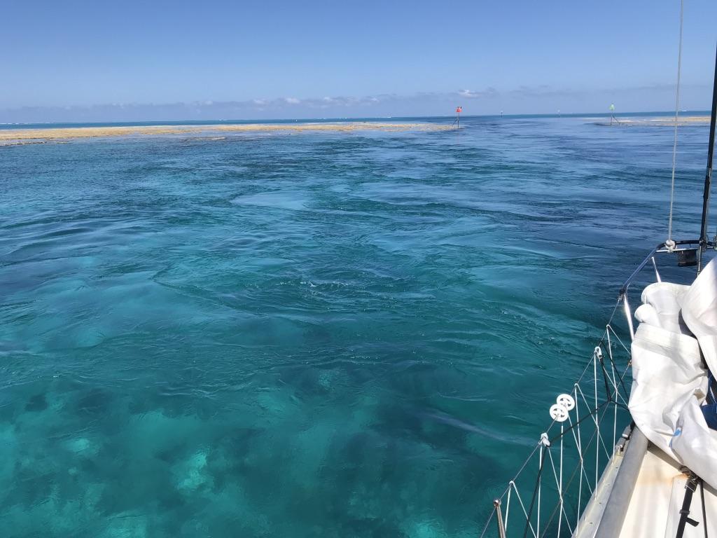 Lady Musgrave Island Sailing.jpg