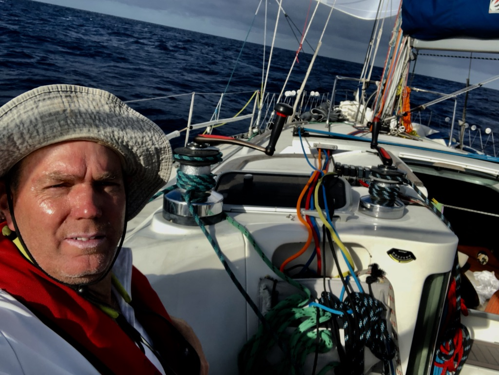 Offshore yacht racing Sydney to Auckland.jpg