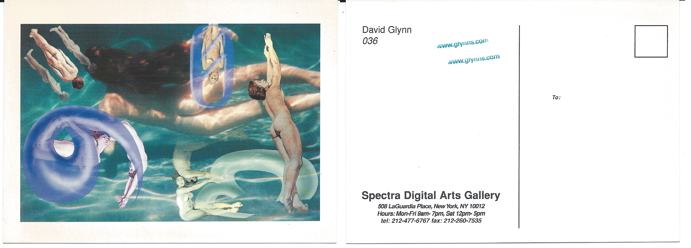spectra digital postcard front and backGLYNN.jpg