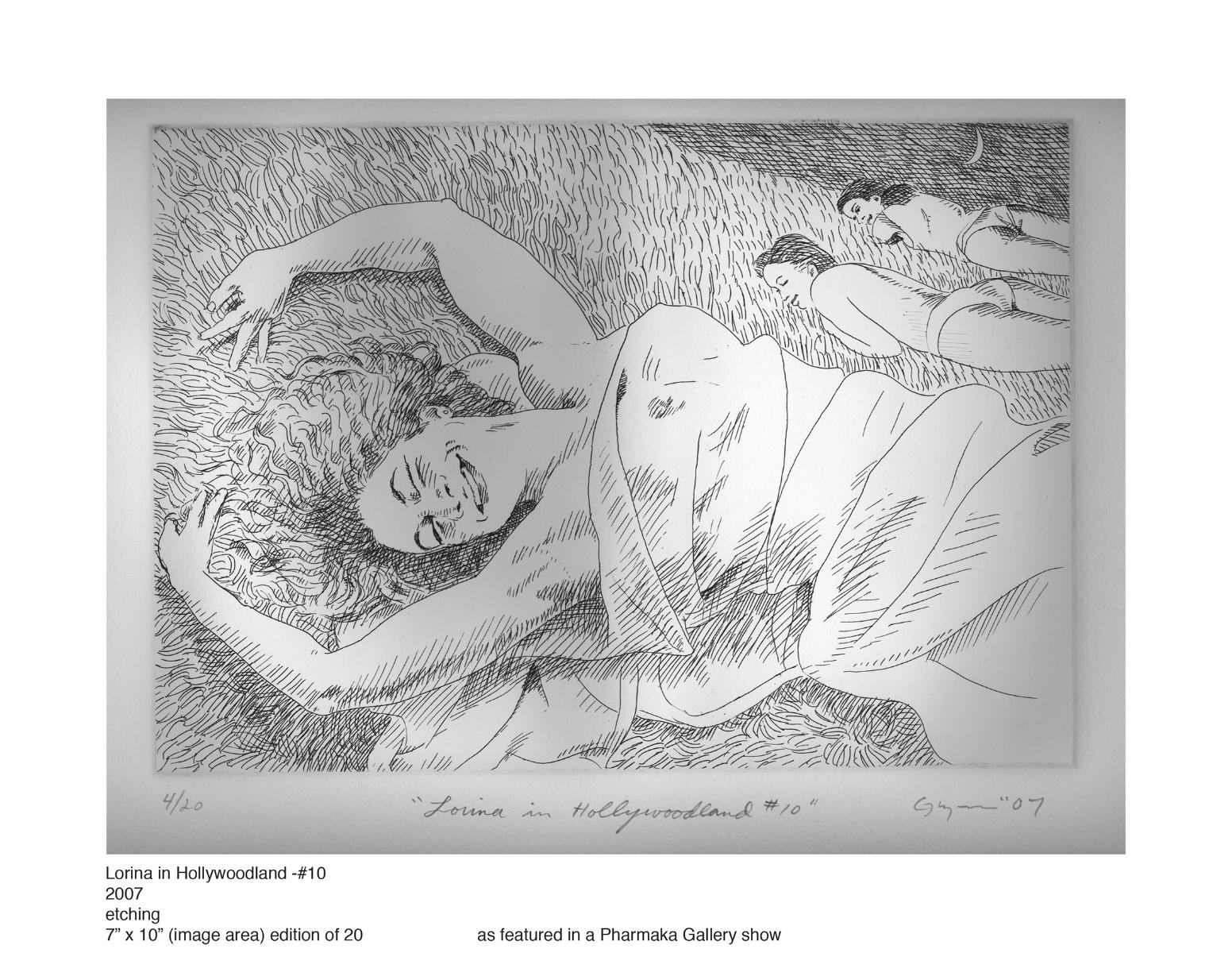 etching 10txtGLYNN.jpg