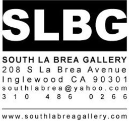 SLBG_Logo_3inch.jpg