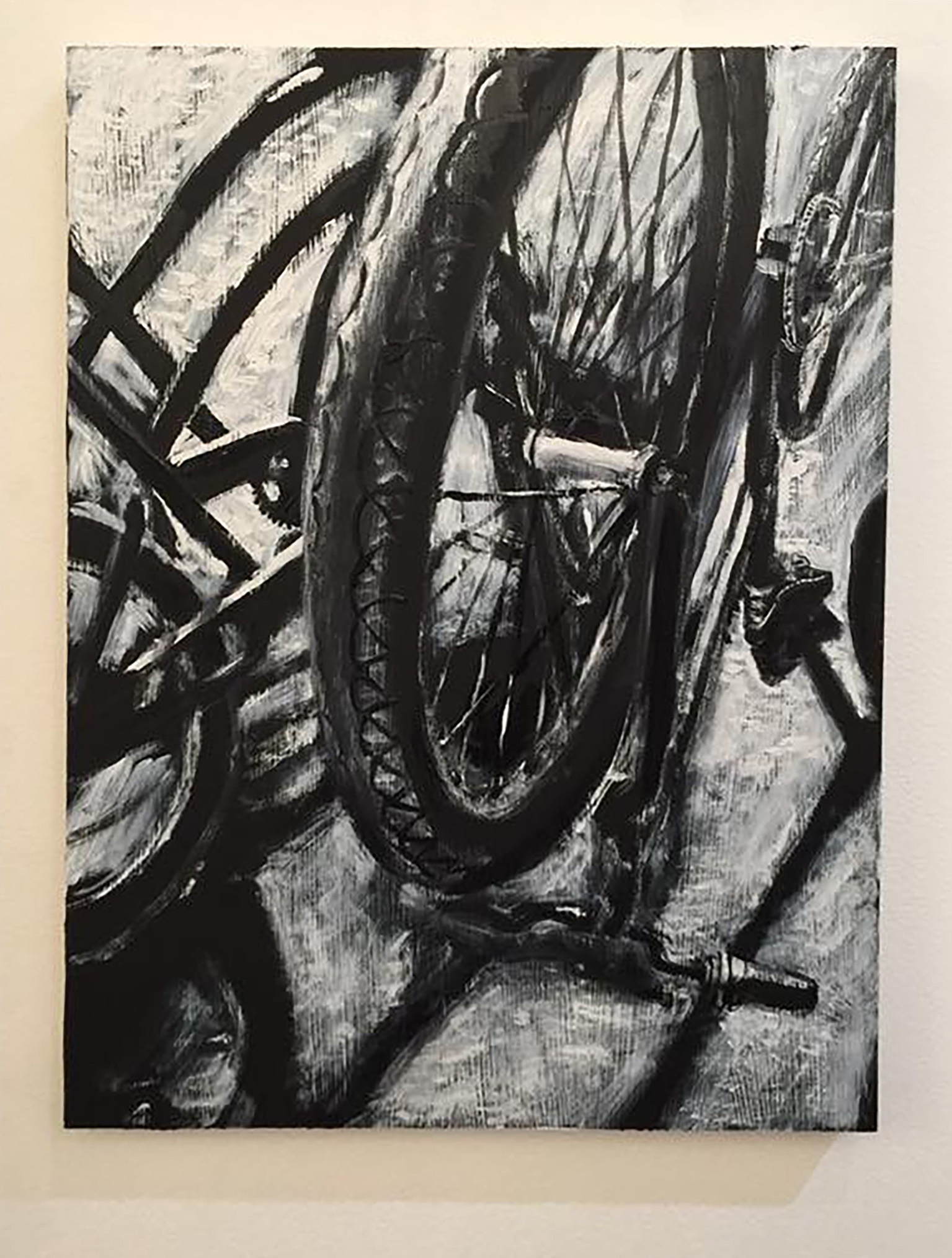 bw bike on panel_D_GLYNN.jpg