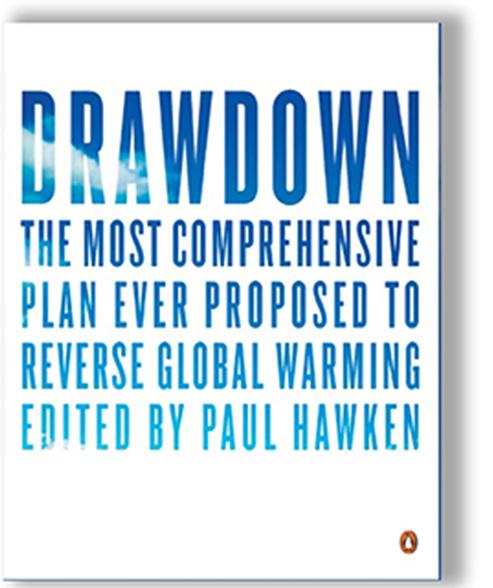 Drawdown.png