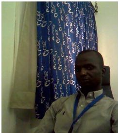 Mahamane Ango Sahabi Oumarou_Bio_Photo.JPG