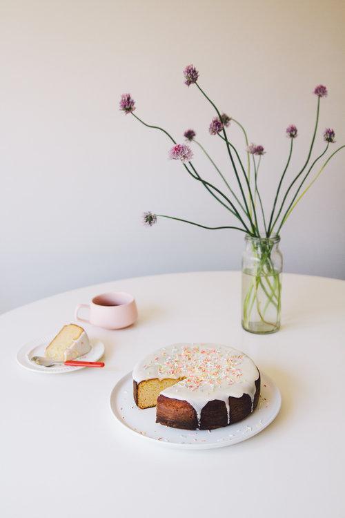 LUNCH+LADY+CONFETTI+CAKE.jpg