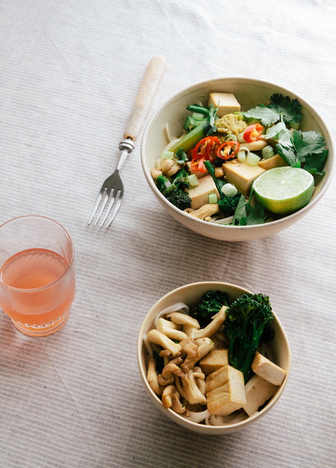 Noodle+Bowl+-+Jacinta+Moore+Photography.jpg