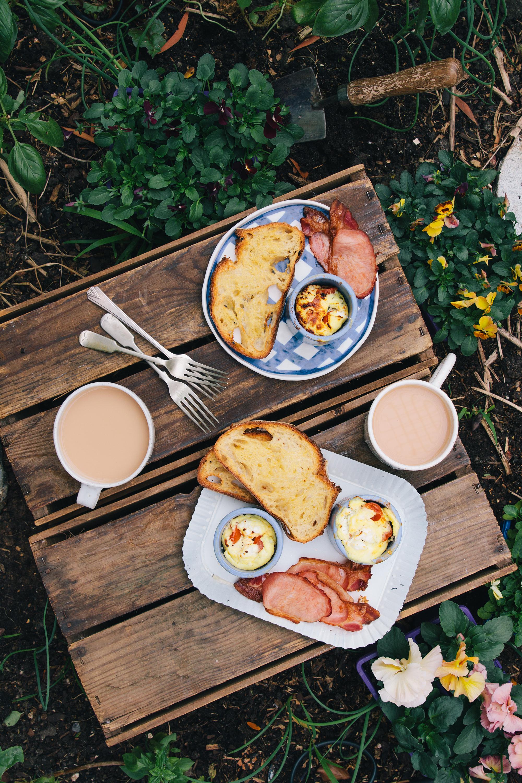 FOOD PHOTOGRAPHY .jpg