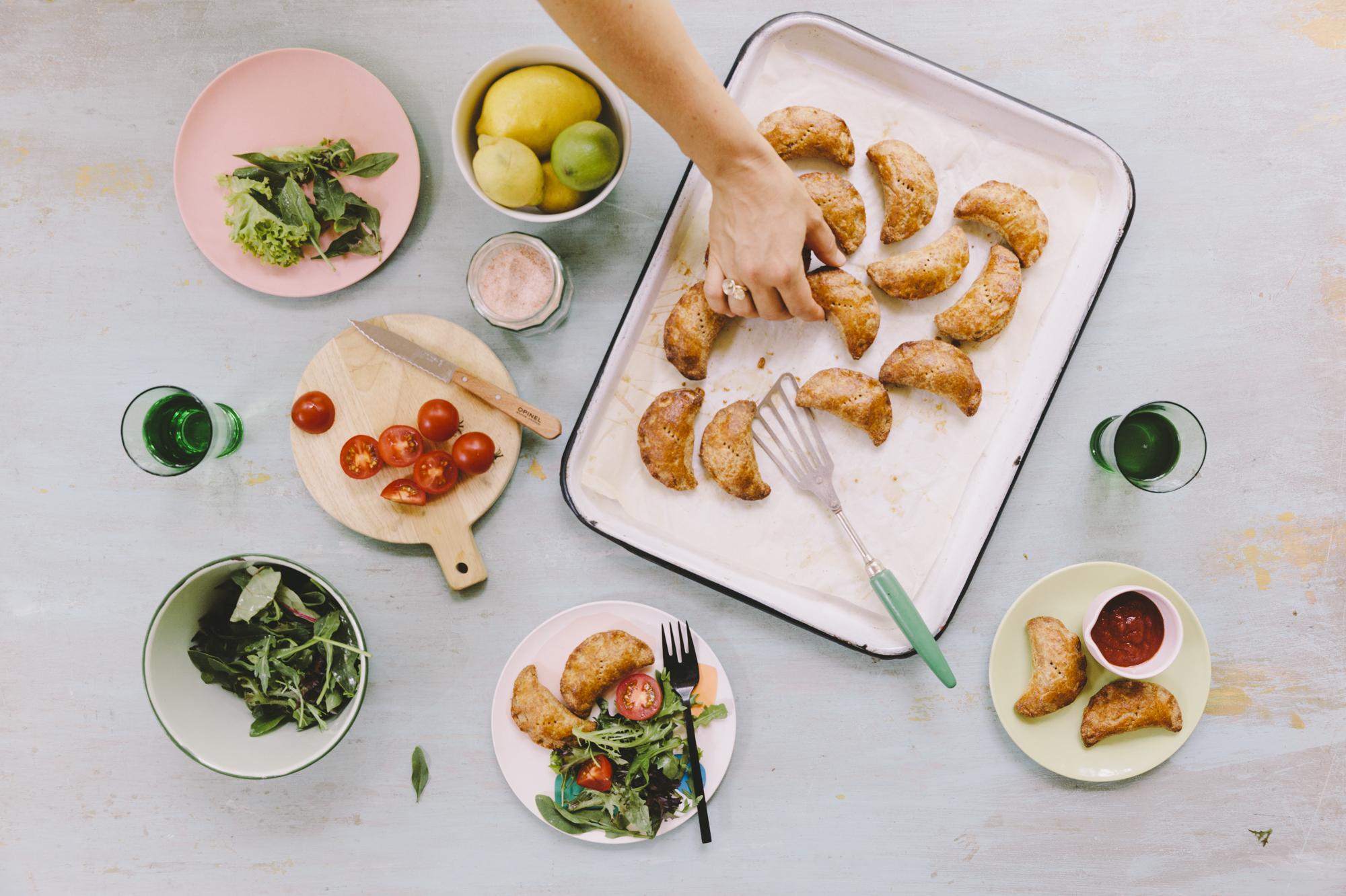 lunch lady food photography australia.jpg