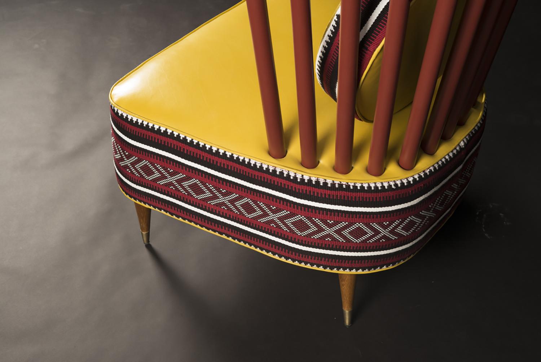 Studio MUJU - Moza Chair 7.jpg