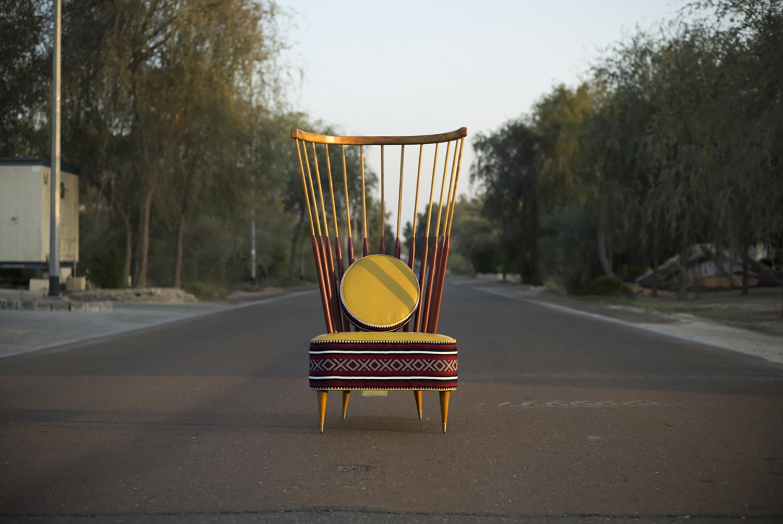 Studio MUJU - Moza Chair 8.jpg