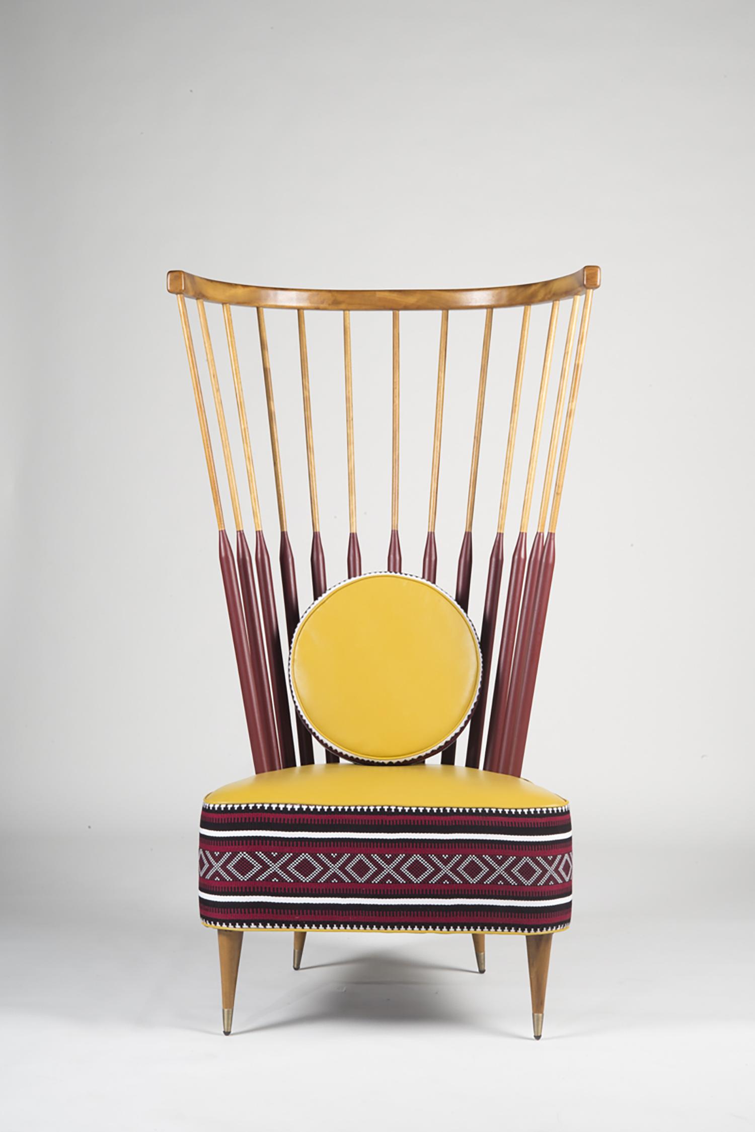 Studio MUJU -Moza Chair 1.jpg