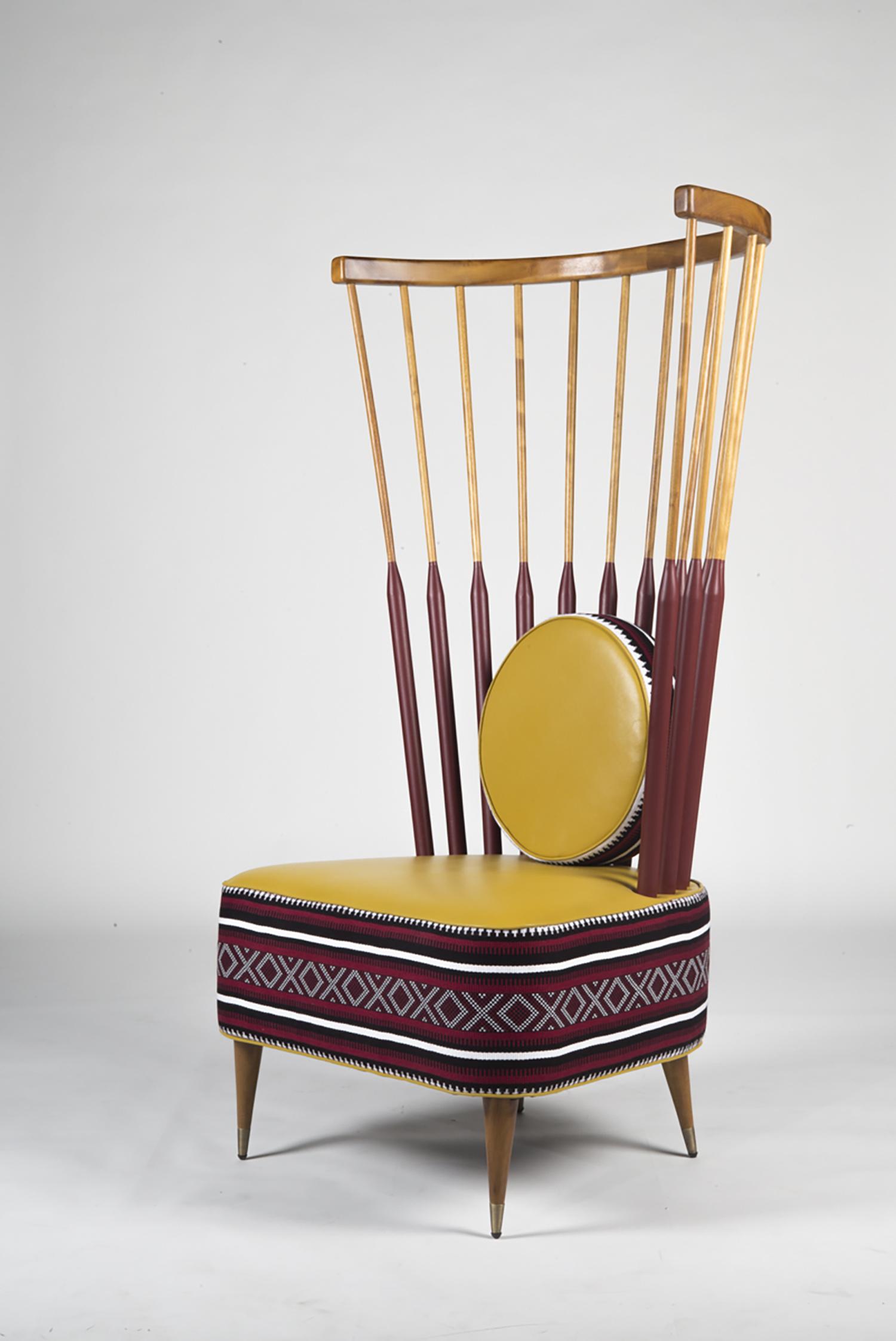 Studio MUJU -Moza Chair 2.jpg