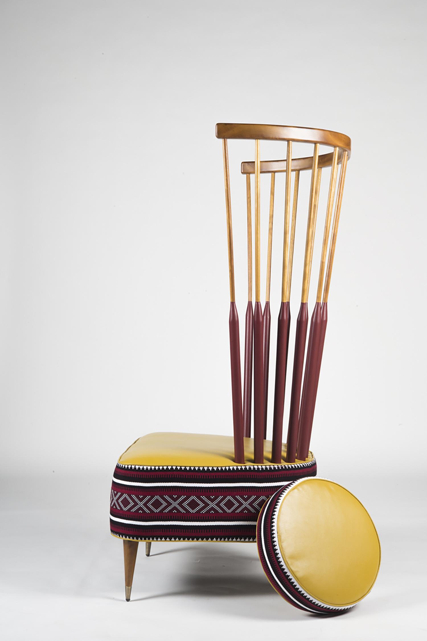 Studio MUJU -Moza Chair 4.jpg