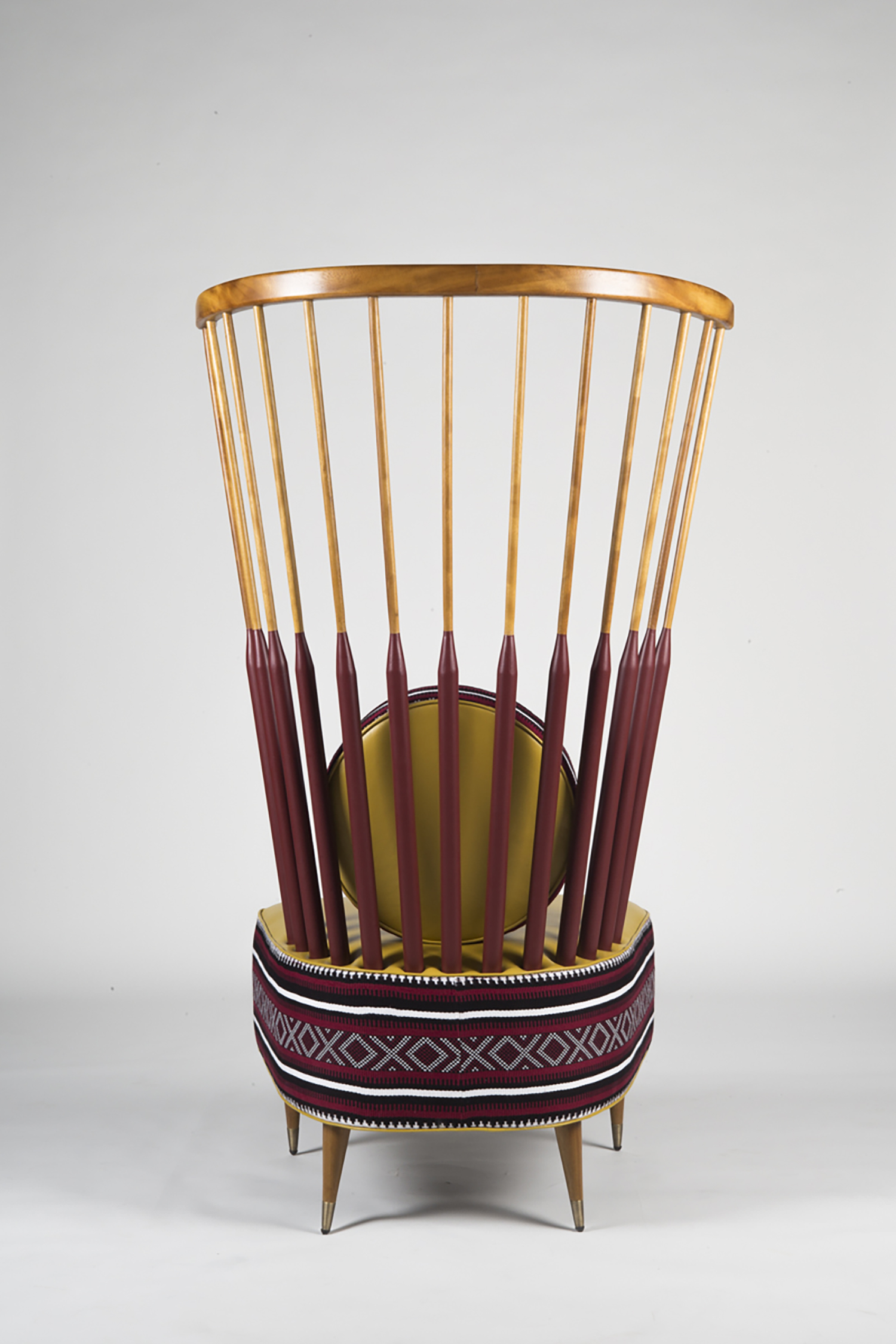 Studio MUJU -Moza Chair 5.jpg