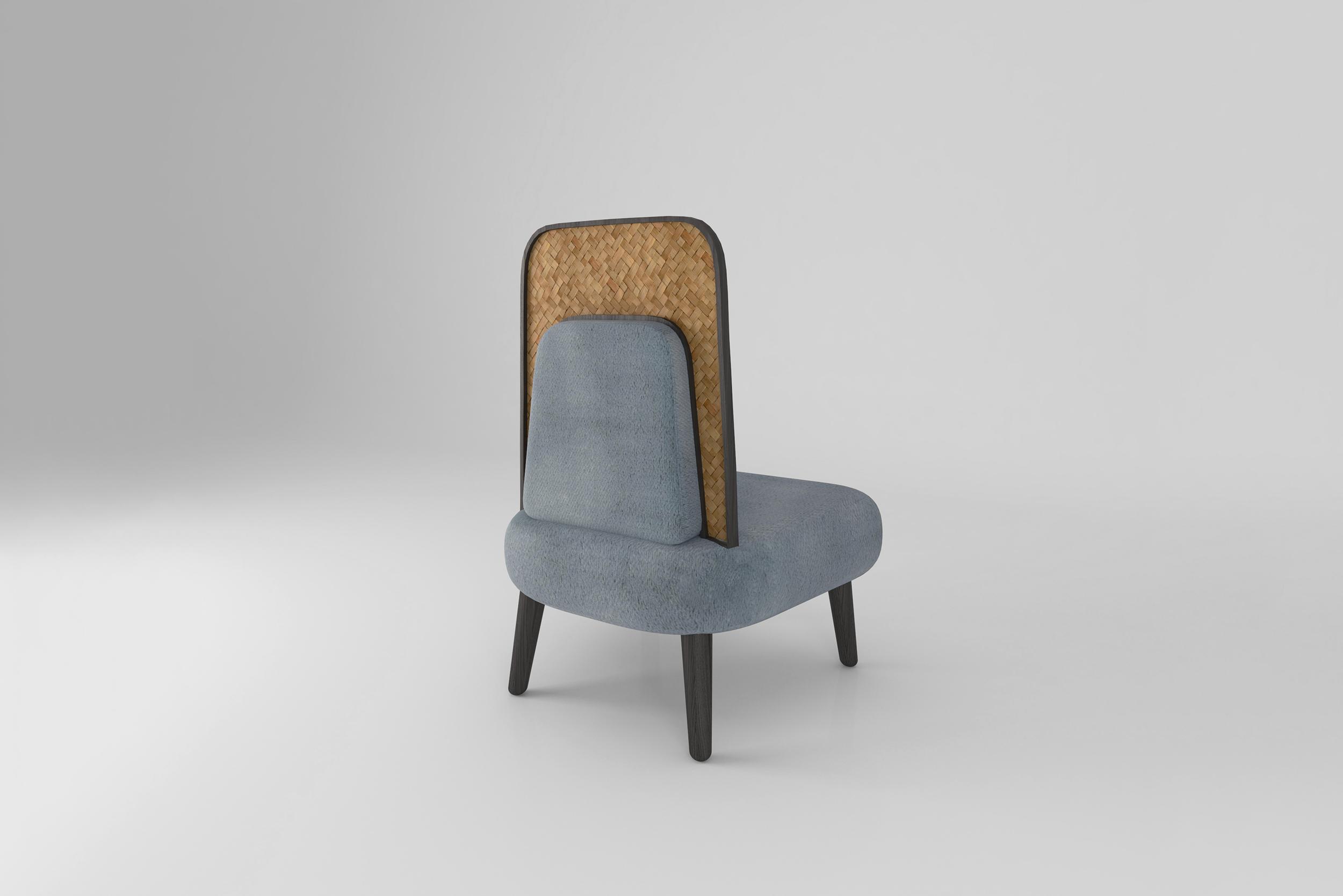 lounge chair back.jpg