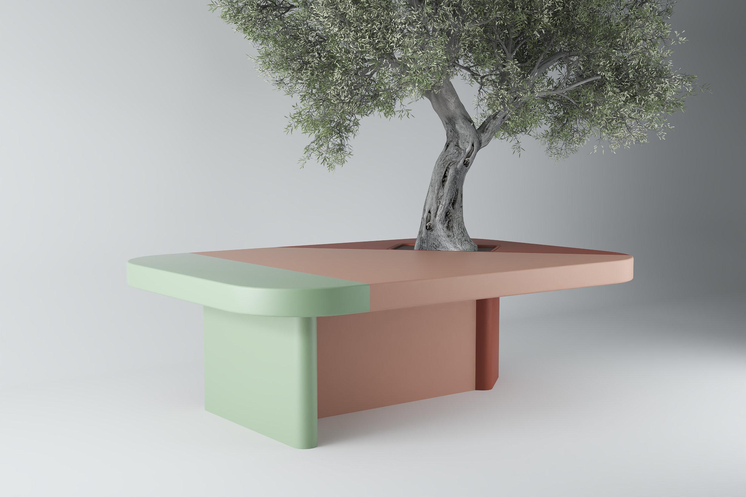 180530_tree table .jpg