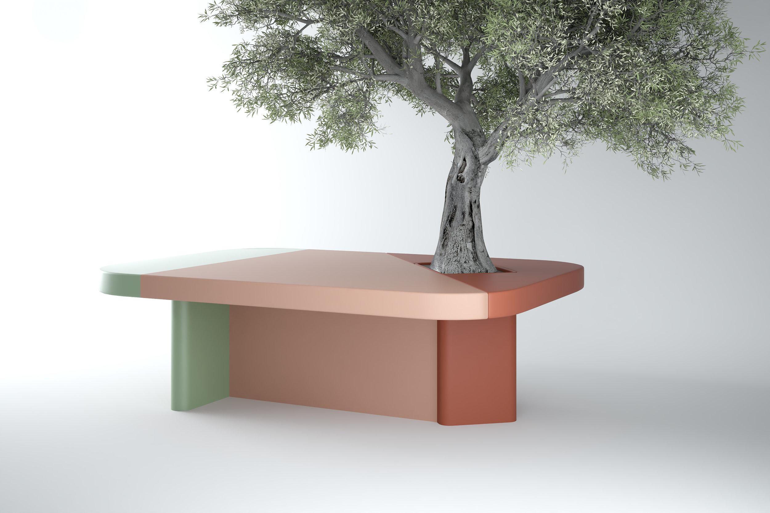 180530_tree table view02.jpg