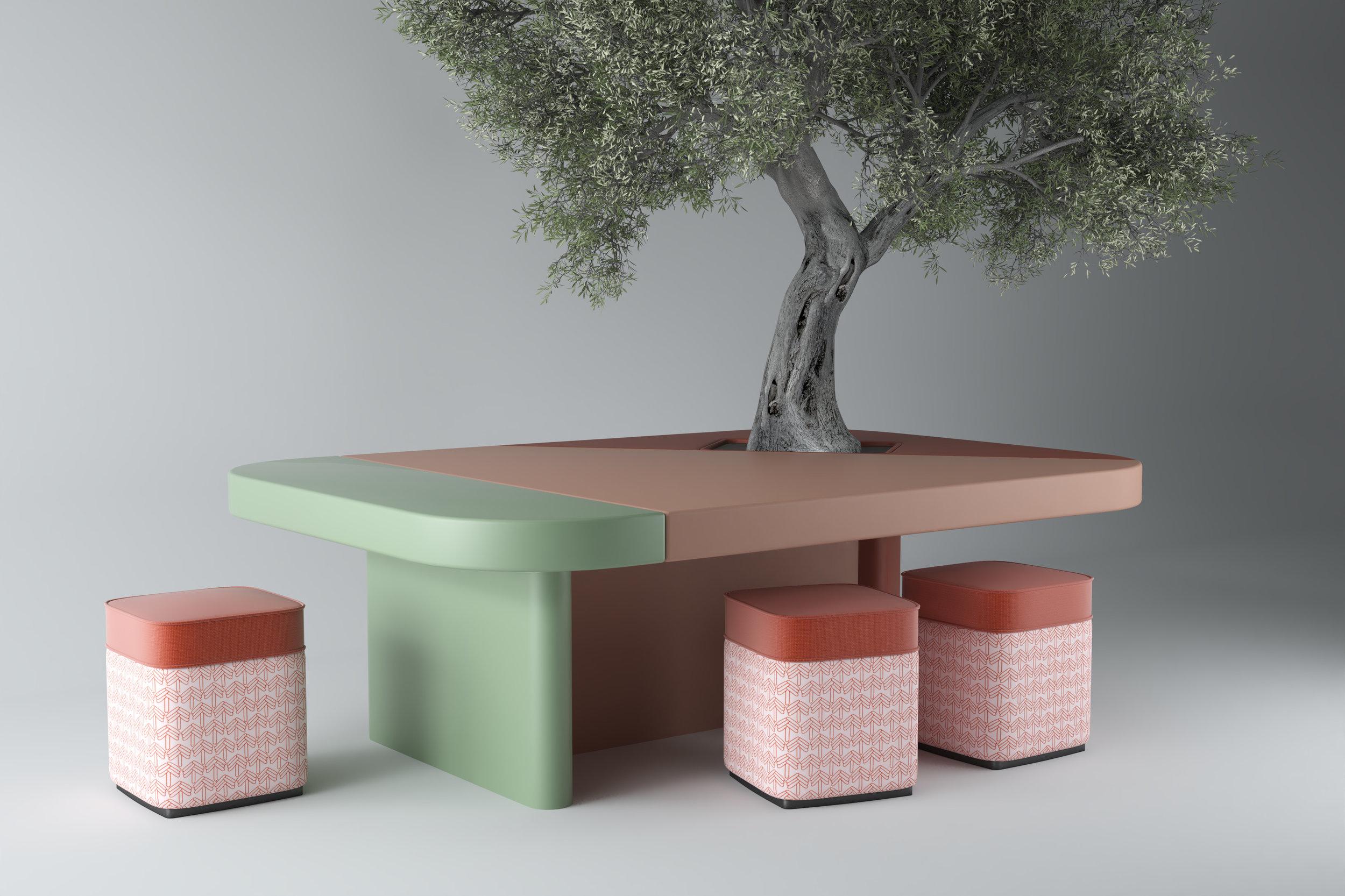 180524 olive table.jpg