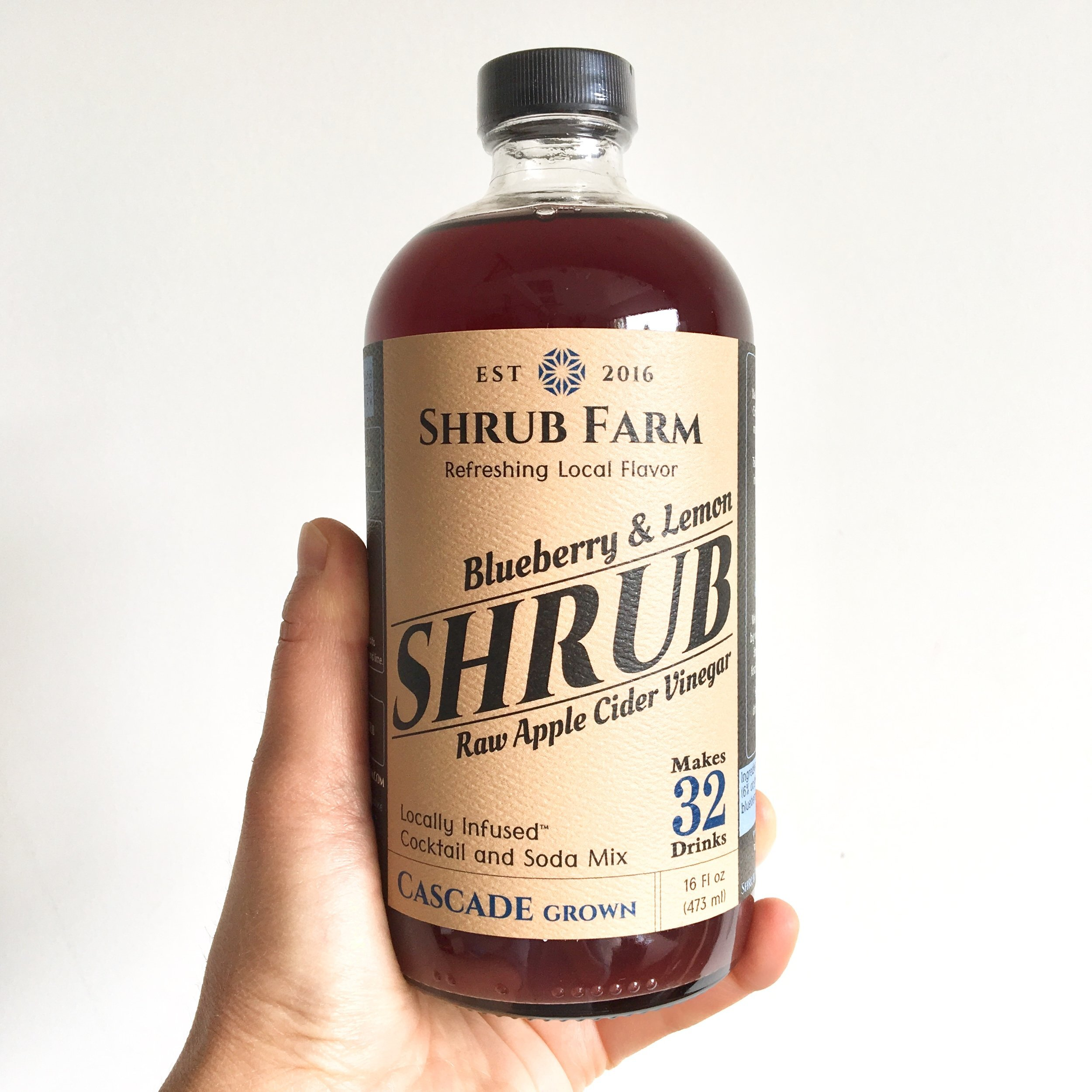 SHRUB+FARM+Blueberry+&+Lemon+Shrub+F.jpg