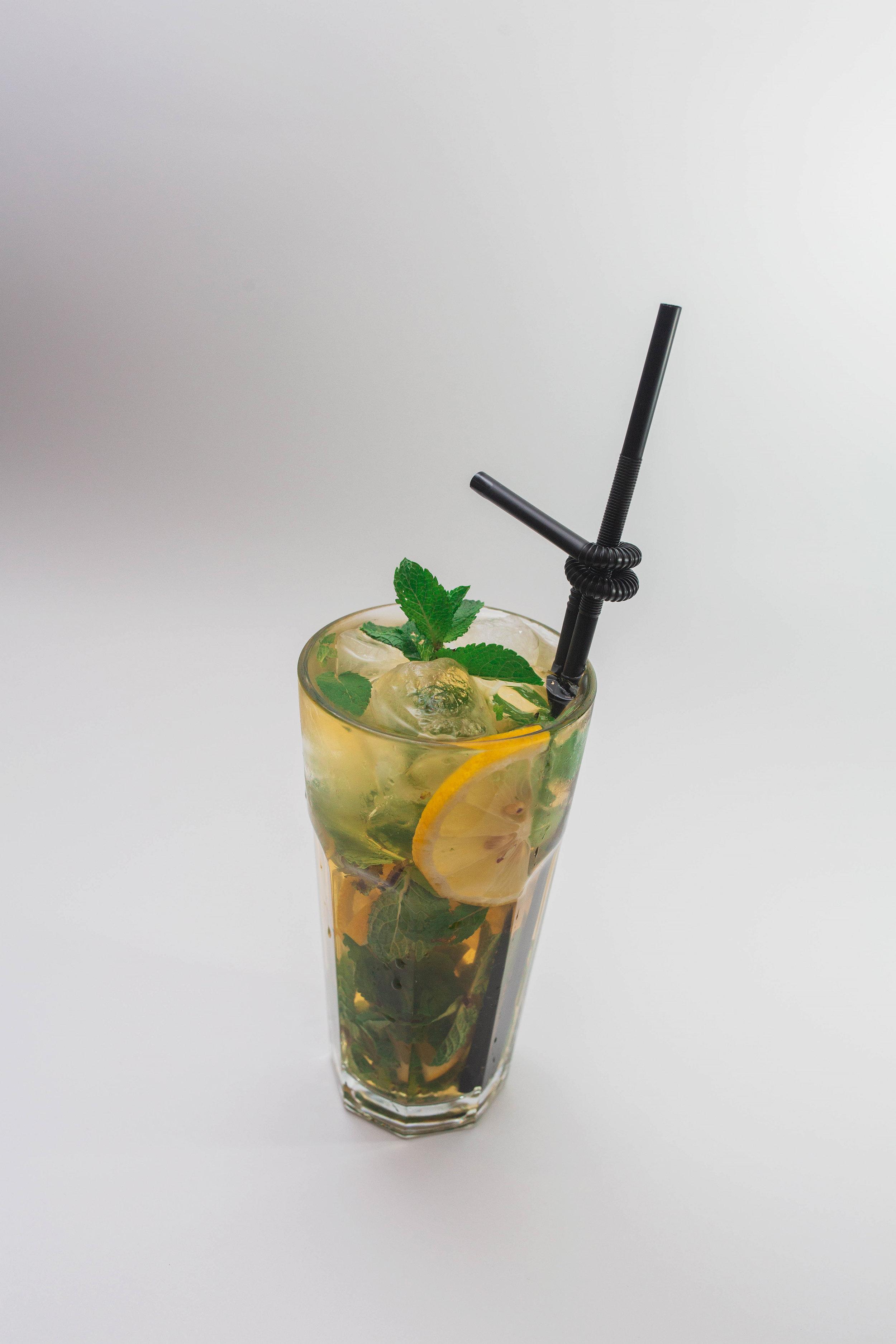 Iced Tea - Black / Green / Berry0.3 / 1.0160 kgs / 330 kgs
