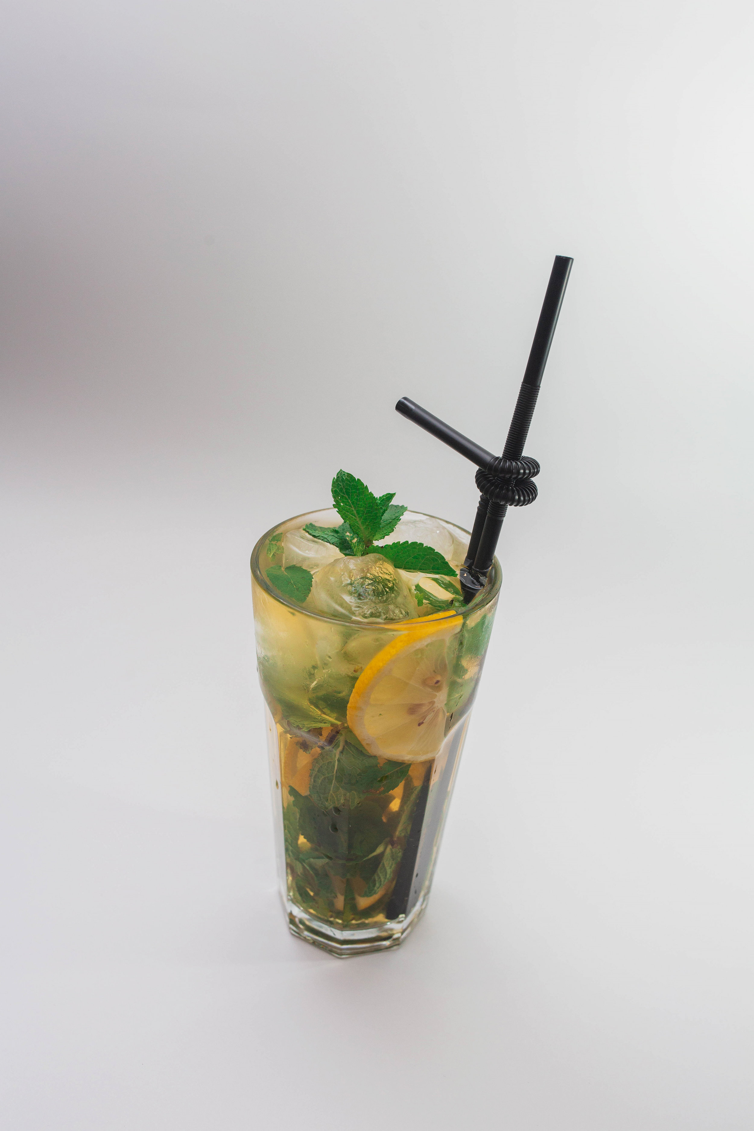 Холодный Чай - Черный / Зеленый /Ягодный0.3 / 1.0160 сом / 330 сом