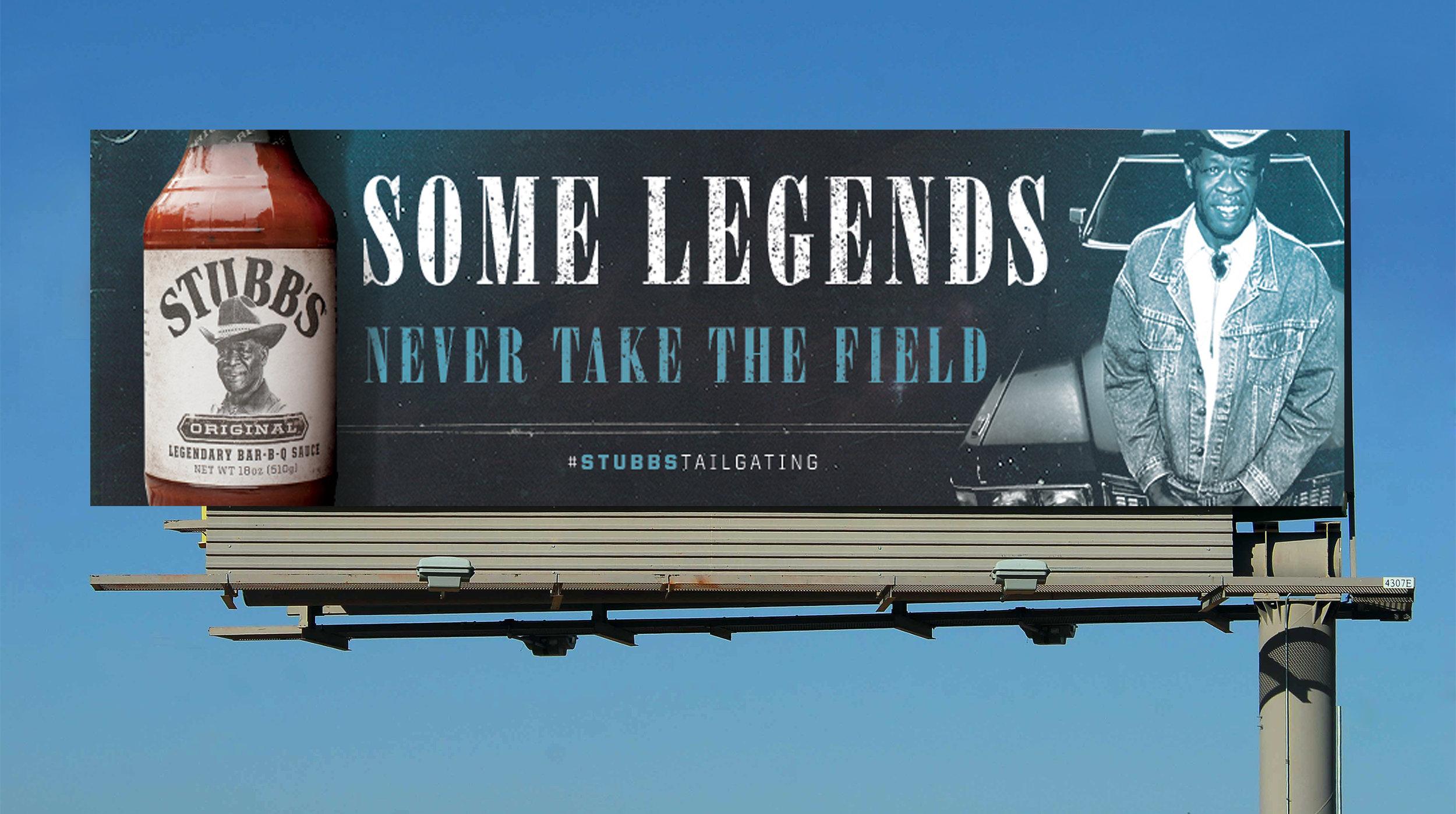 Solid Blue Ombre Legends.jpg