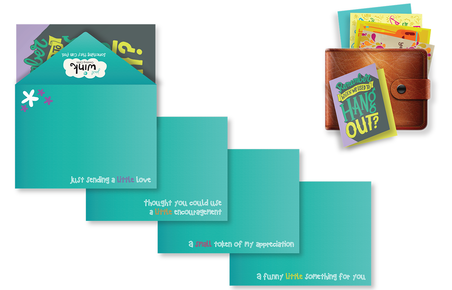 JUSTWINK Mini Cards.png
