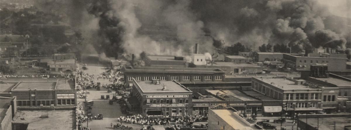 The-Tulsa-Riots.jpg
