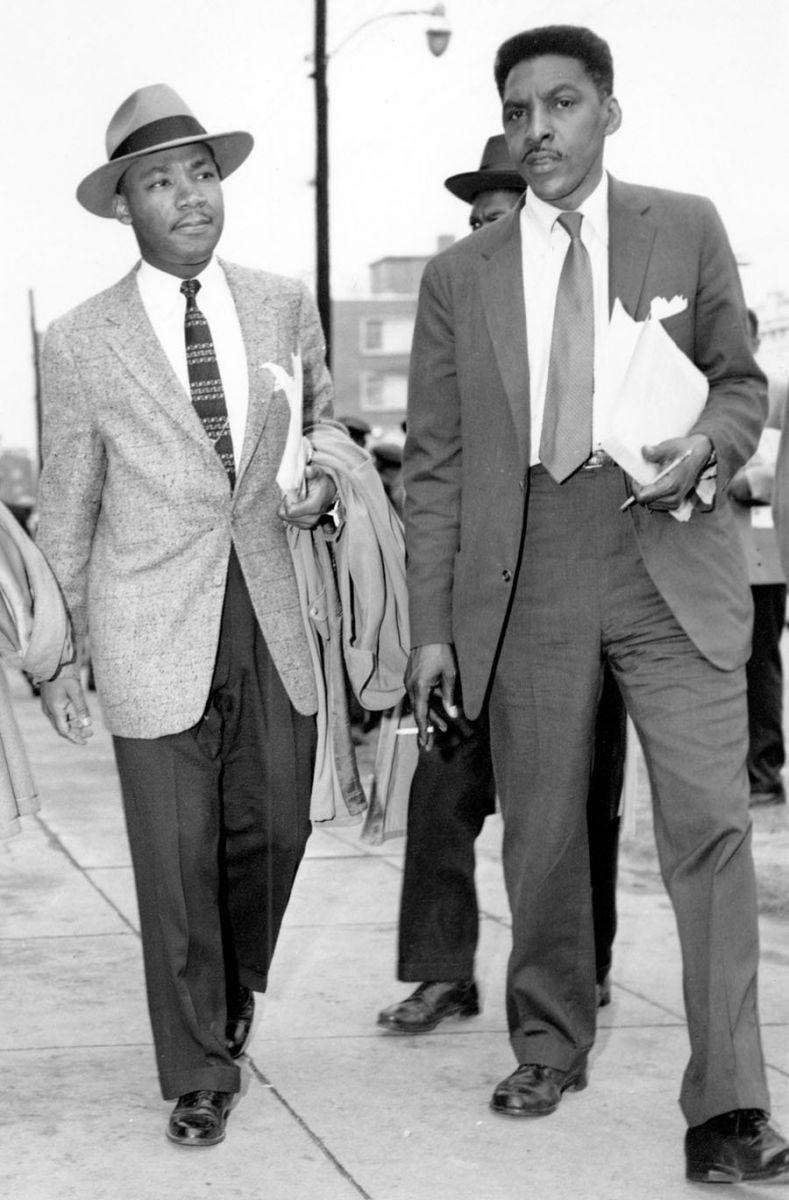Bayard and MLK.jpg