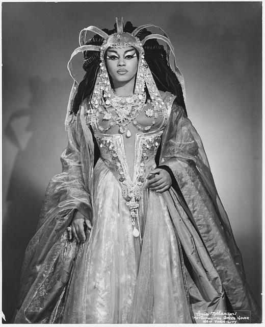 Cleopatra 1968.jpg