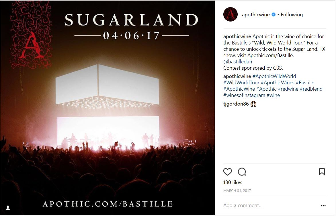 IG Post Sugarland.JPG