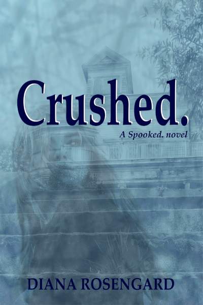 crushed finished cover 1 400 x 600.jpg