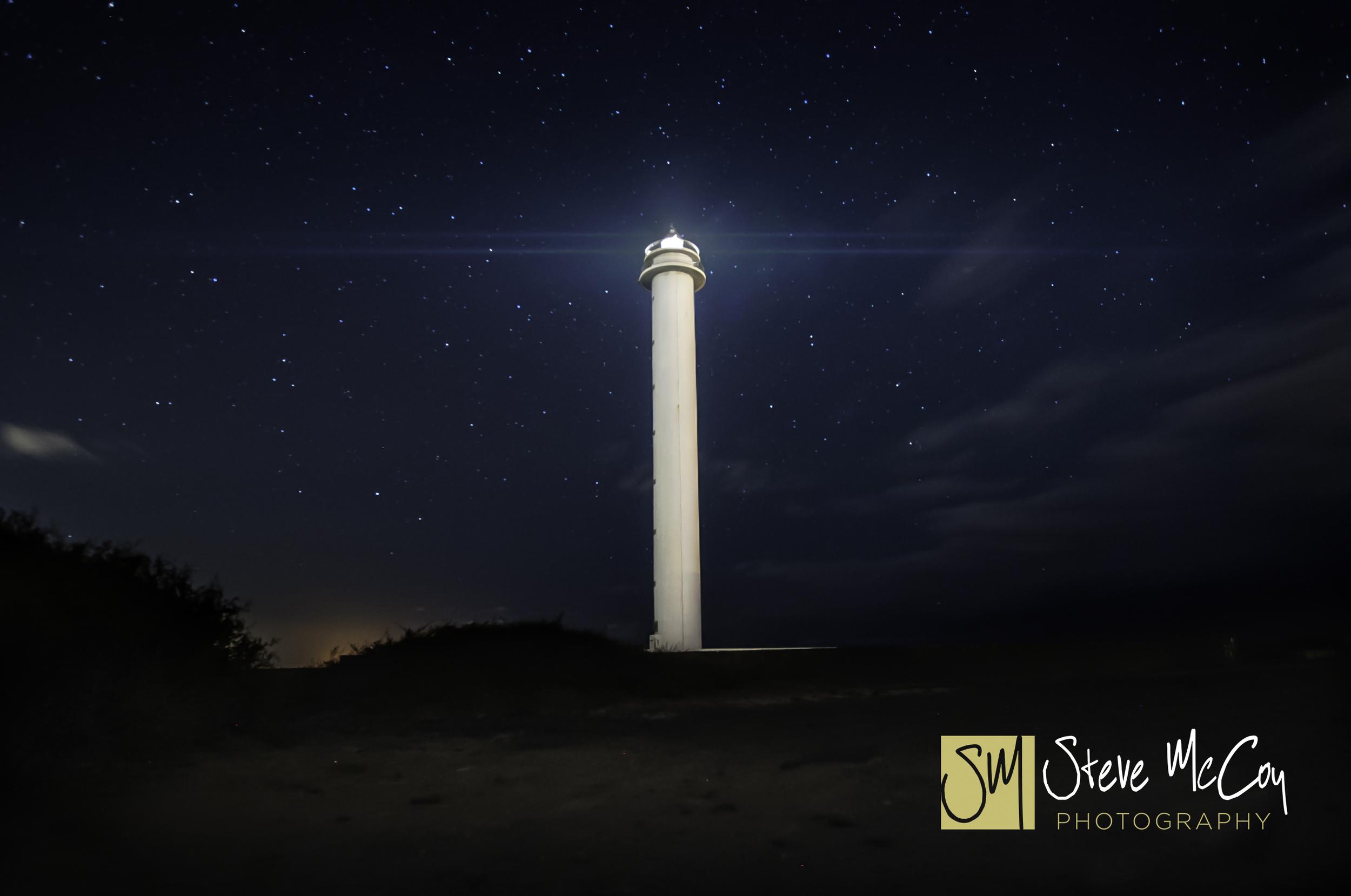 Lighthouse copy.jpg