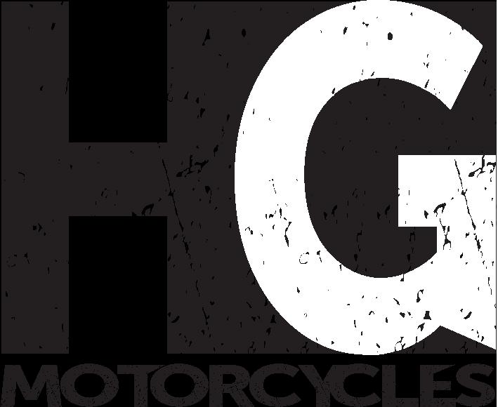 HG Logo Square.png