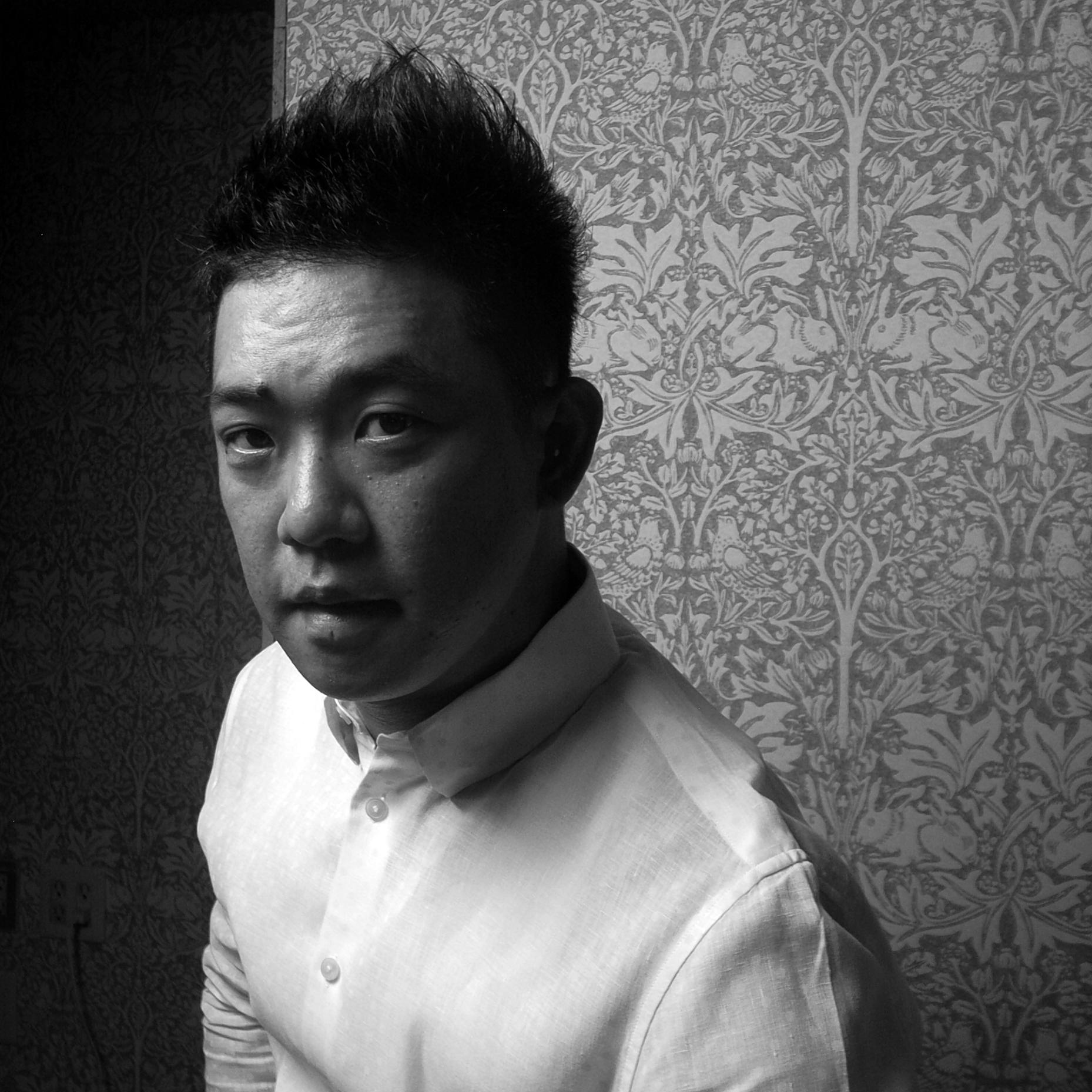 Tetsuo Sakomura